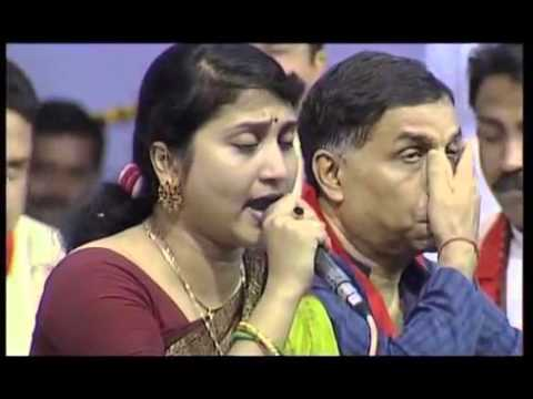 Ira Mohanty in a stage show  odia songs   YouTube