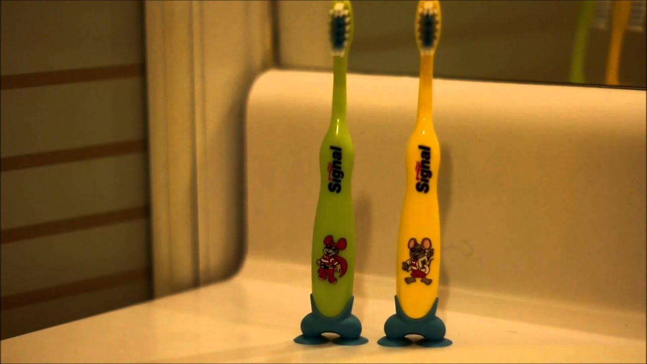 le brossage des dents brushbrush youtube. Black Bedroom Furniture Sets. Home Design Ideas