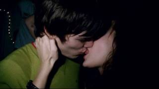 Skins - Trailer 1ª Temporada (HQ)