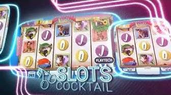 party casino deutsch de
