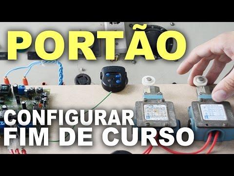 Controle Remoto Receptor Gigabox