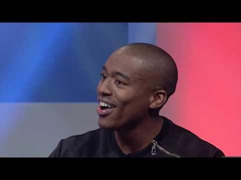 ON SCENE: TOP ACTOR AFRICA SEASON 2 FINALE   ACTOR SPACES