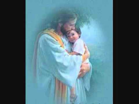 ¿QUIEN NOS SEPARARA - Romanos 8:35 - Canción