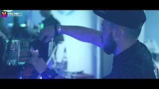 ОБЛАКА voice and music hall - Анна Хилькевич с эксклюзивным dj-сэтом!