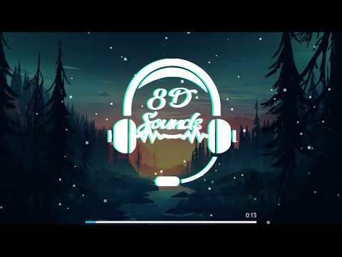 Warriyo - Mortals (feat. Laura Brehm) [8D NCS - Bass Boosted]