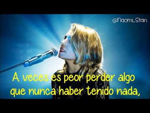 Kaskade Ft. Skylar Grey - Room For Happiness (Lyrics - Subtitulos En Español)