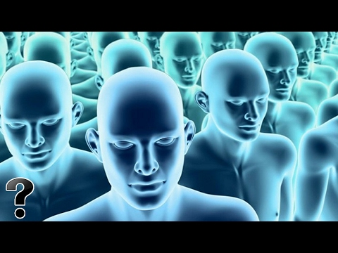 Is Human Cloning Possible?