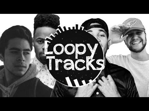 Summer Bars (Feel Good Hip Hop Mix 2016)