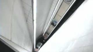 Metro Sex