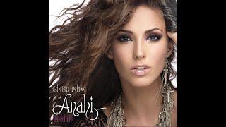 Anahí - Mi Delírio Edición Deluxe (CD Completo)