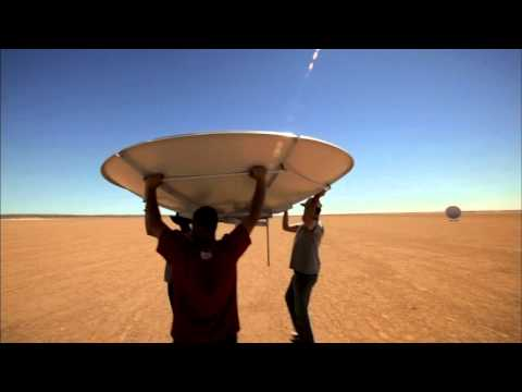 google-voice-search-experiments:-desert-teaser