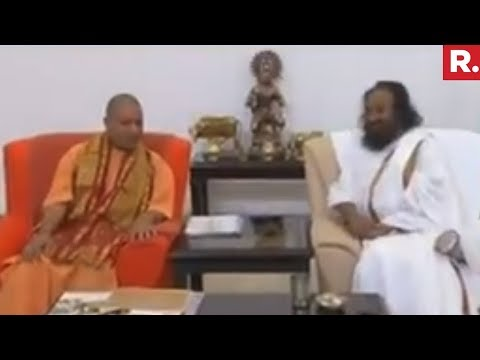 Final Hearing on Ram Mandir Issue Today | Ayodhya Case