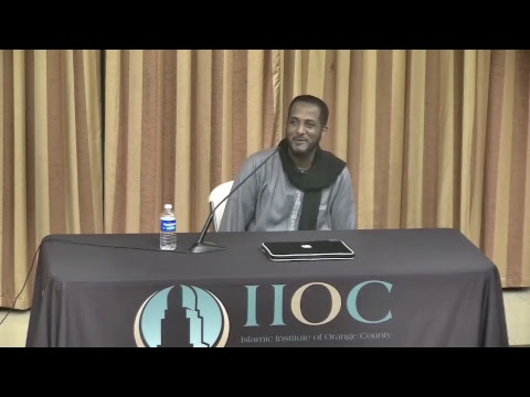 """""""Not Without Her"""", Prophetic Inspirations for Modern Couples by Sh. Mohammed Faqih"""