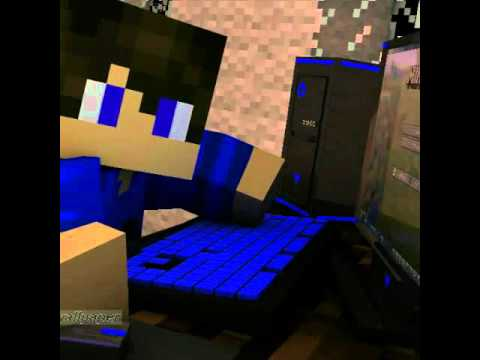 Minecraft pe 0.14.0 oficial download mediafire