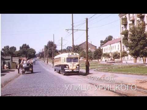 История Соломенского района: как менялся район с 19 ст до 2017 года