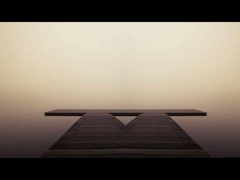 Sabiduría interior, música relajante binaural que estimula una de las cualidades TAO más importantes