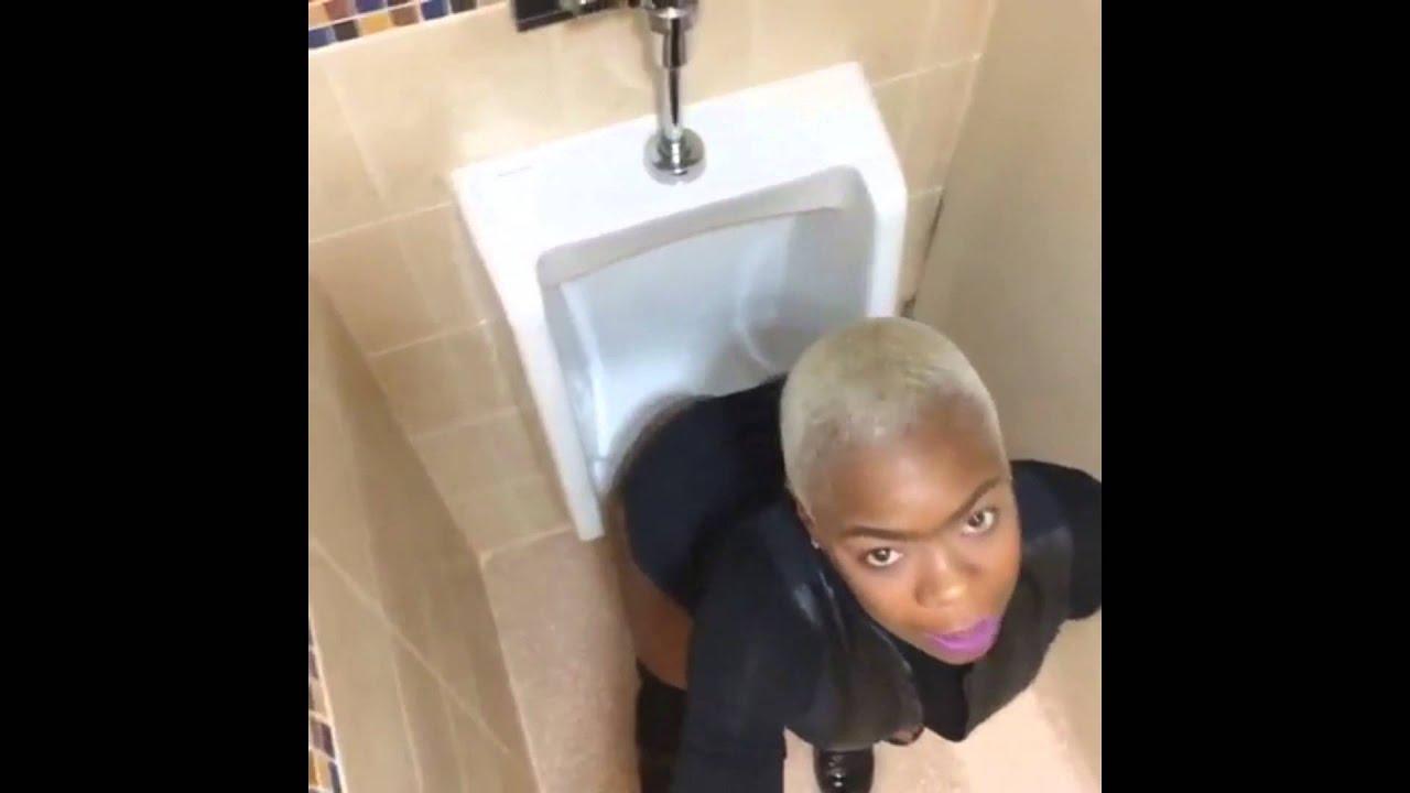 I Be In A Boys Bathroom Like Youtube