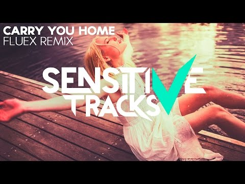 Zara Larsson - Carry You Home (Fluex Remix)