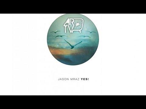 "Jason Mraz - ""YES!"" (Album Review)"