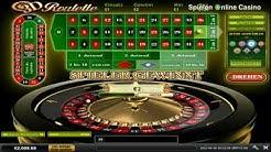Spiel in Casino Gratis? Hier bekommst du 10 € geschenkt für Grand Duke Casino spielen