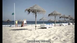 APSI   Campanha de Prevenção dos Afogamentos   2012
