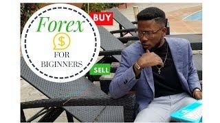 Start Making Money Trading Forex | Bank lifestyle