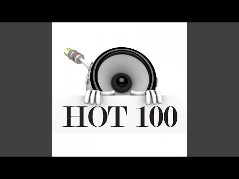 Up All Night (Originally By Drake & Nicki Minaj) (Karaoke / Instrumental)