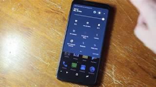 Meiigoo S8, review sin final feliz....