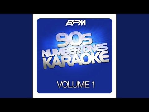 Dizzy (Karaoke Version) (Originally Performed By Vic Reeves and the Wonder Stuff)