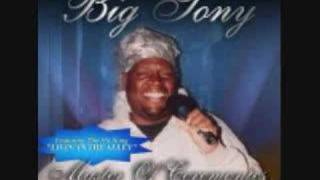 Download HOW YOU WANNA CARRY IT (Whats Up Whats Up) Miss Tony