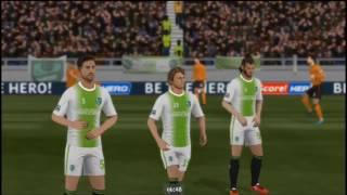 como descargar acmarket l descargar dream league soccer 2017 mod