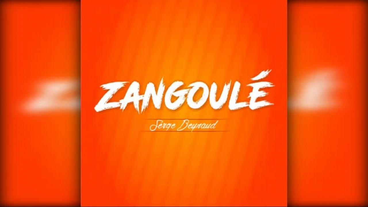 music serge beynaud zangoule