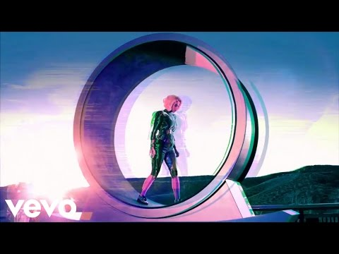 katy-perry---chained-to-the-rhythm-(oliver-heldens-remix)-(official)