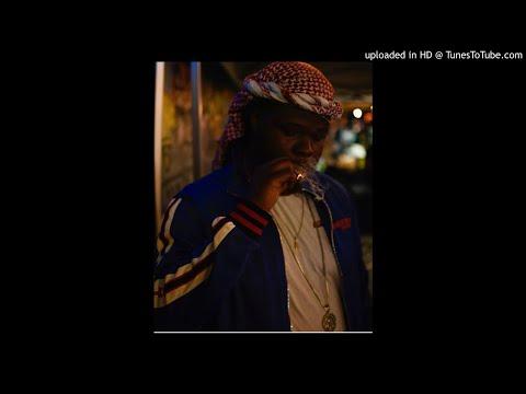 Shoddy Boi - Too Much (cover)