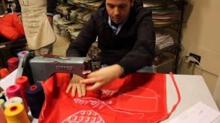 Итальянские мастера Hand Made Italy