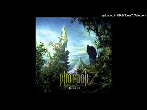Pharaoh - Cover Your Eyes And Pray (HD)