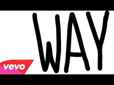 Do You Know Da Wae - (OFFICIAL LYRIC VIDEO) w/ Ugandan Knuckles
