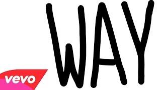 Do You Know Da Wae - (OFFICIAL LYRIC VIDEO) w/ Ugandan Knuckle…