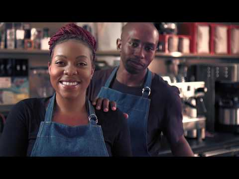 business- -alfa-insurance-commercial