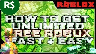 July 2017| New Roblox Xbox 1 Hack Unlimited Robux *Latest Method*