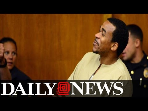 Harlem Rapper Max B Gets 75 Year Sentence Reduced To 20 Years