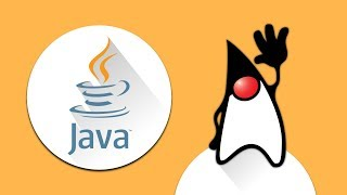 Java für Fortgeschrittene - Generics
