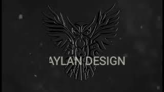 TAYLAN DESIGN INTRO By STAR ARTZ