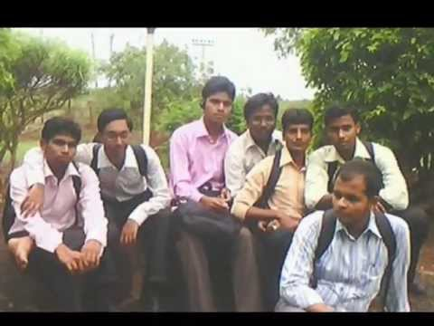 Lingaraj Patra MCA-2010 @ NIST, NATIONAL INSTITUTE OF SCIENCE AND TECHNOLOGY