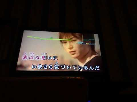 20171019 chippoke na ai no uta 4