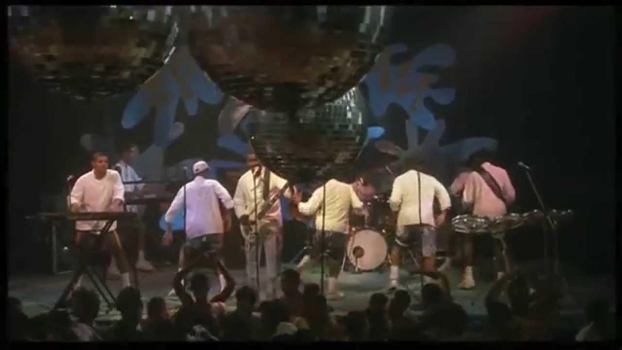 School Daze (1988) Comedy, Drama, Musical