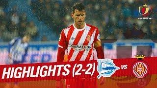Resumen-de-Deportivo-Alavés-vs-Girona-FC-2-2