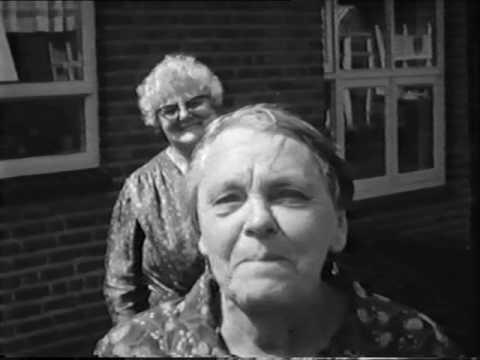 Kaatsheuvel 1968