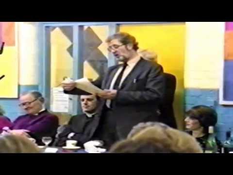 October 1986 - St James CE Primary School Centenary