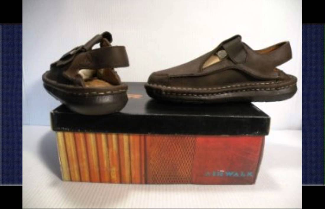 f9085c396e44 Buy airwalk sandals   OFF72% Discounted